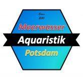 Meerwasser Aquaristik Potsdam